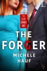 The Forger - eBook