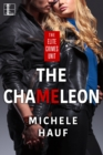 The Chameleon - eBook