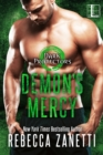 Demon's Mercy - eBook