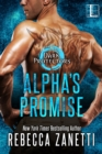 Alpha's Promise - eBook