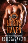Hero's Haven - eBook