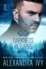 Darkness Returns - eBook