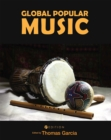 Global Popular Music - Book