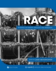 Race : Readings on Identity, Ideology, and Inequality - Book