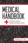 Medical Handbook - eBook