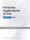 Forensic Applications of the MMPI-2-RF : A Case Book - Book