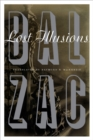 Lost Illusions - Book