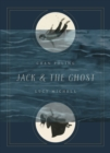 Jack and the Ghost - Book