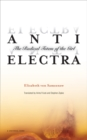 Anti-Electra : The Radical Totem of the Girl - Book