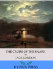 The Cruise of the Snark - eBook