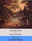 The Red One - eBook
