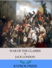 War of the Classes - eBook