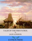 Tales of the Fish Patrol - eBook