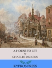 A House to Let - eBook