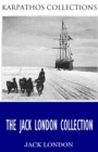 The Jack London Collection - eBook