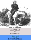 Alcatraz - eBook