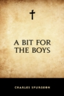 A Bit for the Boys - eBook