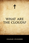 What Are the Clouds? - eBook