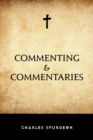 Commenting & Commentaries - eBook