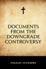 Documents from the Downgrade Controversy - eBook