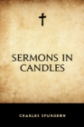Sermons in Candles - eBook