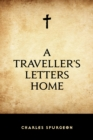 A Traveller's Letters Home - eBook
