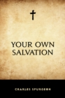 Your Own Salvation - eBook