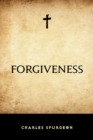 Forgiveness - eBook