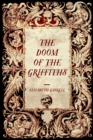 The Doom of the Griffiths - eBook