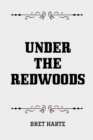 Under the Redwoods - eBook
