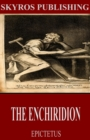 The Enchiridion - eBook