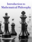 Introduction to Mathematical Philosophy - eBook