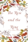 The Rose and the Ring - eBook