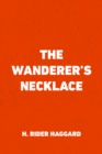 The Wanderer's Necklace - eBook