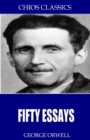 Fifty Essays - eBook