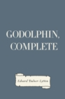 Godolphin, Complete - eBook