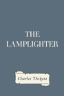 The Lamplighter - eBook