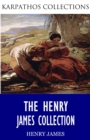 The Henry James Collection - eBook