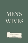 Men's Wives - eBook