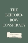 The Bedford-Row Conspiracy - eBook