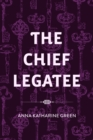 The Chief Legatee - eBook