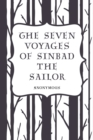 The Seven Voyages of Sinbad the Sailor - eBook