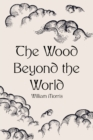 The Wood Beyond the World - eBook