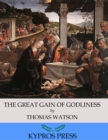 The Great Gain of Godliness - eBook