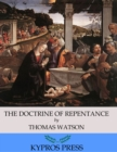The Doctrine of Repentance - eBook