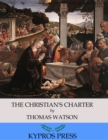 The Christian's Charter - eBook