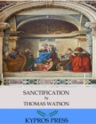 Sanctification - eBook