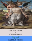 The Holy War - eBook