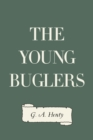 The Young Buglers - eBook
