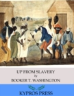 Up from Slavery - eBook